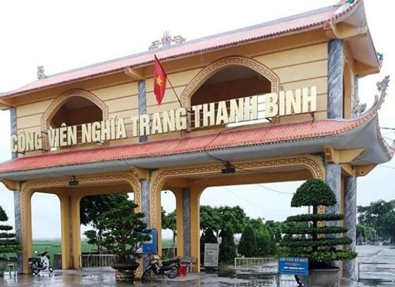 39 nhân viên bất ngờ nghỉ việc, đài hóa thân ở Nam Định tạm dừng hoạt động ảnh 1