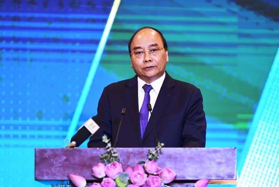 """Thủ tướng Chính phủ: Quan điểm """"Hà Nội không vội được đâu"""" đã lạc hậu ảnh 1"""