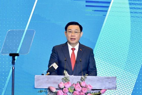 """Thủ tướng Chính phủ: Quan điểm """"Hà Nội không vội được đâu"""" đã lạc hậu ảnh 2"""