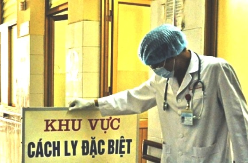 Thêm 2 bệnh nhân Covid-19 tử vong ở Đà Nẵng ảnh 1