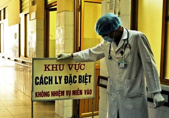 Một nam giới 36 tuổi ở Quảng Nam mắc Covid-19 tử vong ảnh 1
