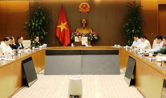 Chiều 2-11, Việt Nam ghi nhận thêm 12 ca mắc Covid-19, xử lý nghiêm người vi phạm quy định đeo khẩu trang ảnh 3
