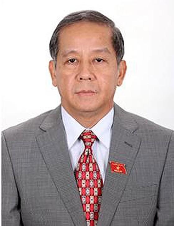 Ông Phan Ngọc Thọ được bầu làm Chủ tịch UBND tỉnh Thừa Thiên - Huế ảnh 2