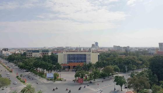 Xây dựng Thừa Thiên – Huế thành Thành phố hạnh phúc ảnh 3