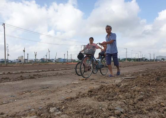 Xuân Thái Hòa trên Kinh thành Huế ảnh 3