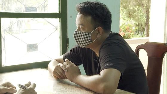Truy tìm ra tài xế điều khiển xe tải cán chết người rồi bỏ trốn tại Thừa Thiên – Huế ảnh 1