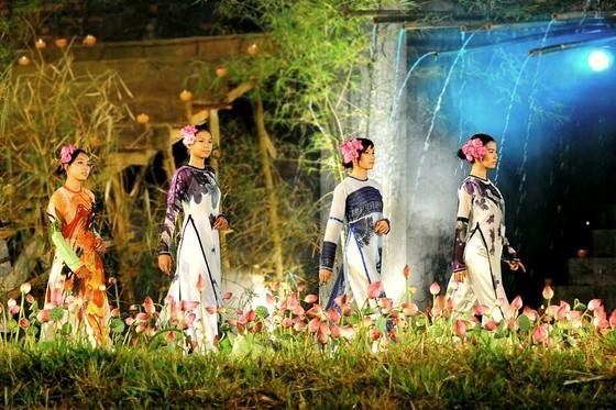 Nhiều chương trình, lễ hội đặc sắc tại Festival Huế 2020 ảnh 7