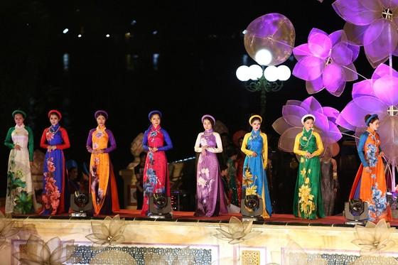 Nhiều chương trình, lễ hội đặc sắc tại Festival Huế 2020 ảnh 6