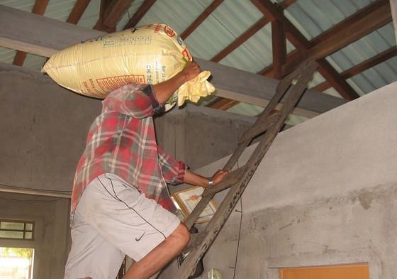 Phó Thủ tướng Trịnh Đình Dũng chỉ đạo công tác ứng phó bão số 5 tại Thừa Thiên - Huế ảnh 6