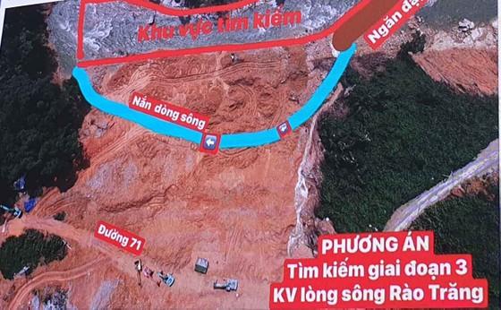 Chủ đầu tư thủy điện Rào Trăng 3 nói thủy điện A Lin B2 không có đập ngăn dòng ảnh 2