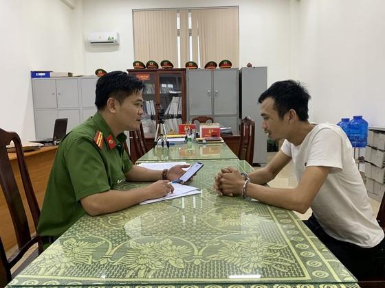 Chặt đứt đường dây ma túy tại Thừa Thiên - Huế  ảnh 1