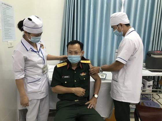 Lãnh đạo tỉnh Thừa Thiên – Huế khuyến cáo cán bộ hạn chế đi du lịch để phòng chống Covid-19 ảnh 1