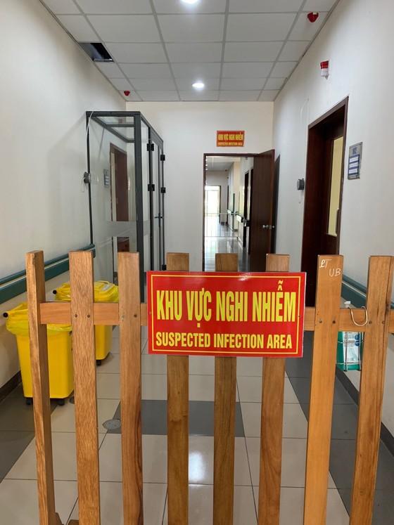 Ghi nhận ca nghi dương tính SARS-CoV-2, Thừa Thiên - Huế giãn cách xã hội 4 xã, thị trấn ảnh 7