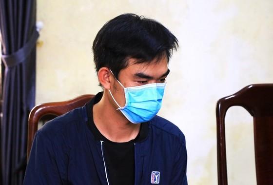 Khởi tố thêm 2 đối tượng tổ chức đưa người Trung Quốc nhập cảnh trái phép vào Việt Nam ảnh 1