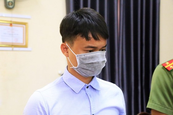 Khởi tố thêm 2 đối tượng tổ chức đưa người Trung Quốc nhập cảnh trái phép vào Việt Nam ảnh 2