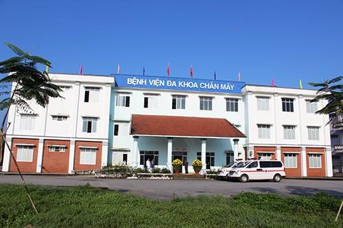 Thừa Thiên - Huế lên phương án đưa người dân từ TPHCM về quê ảnh 2