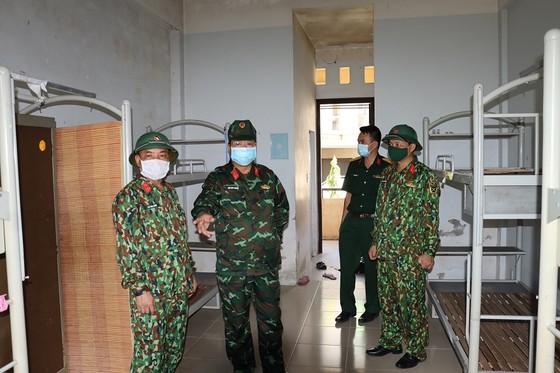Thừa Thiên - Huế lên phương án đưa người dân từ TPHCM về quê ảnh 1