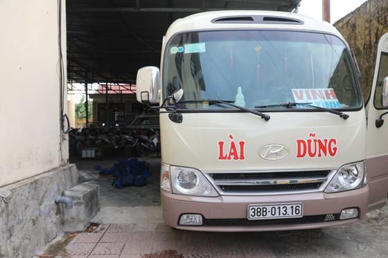 Bắt vụ vận chuyển trái phép 30 cá thể tê tê từ Lào về Việt Nam ảnh 4