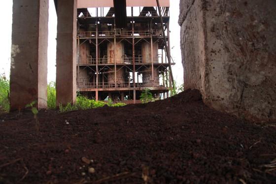 Hà Tĩnh đóng cửa mỏ khoáng sản sắt ảnh 4