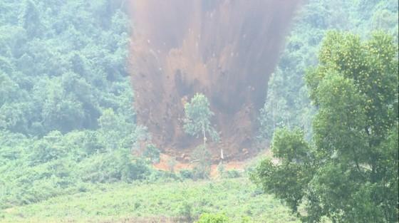 Hà Tĩnh xử lý 2 quả bom còn sót lại sau chiến tranh ảnh 16
