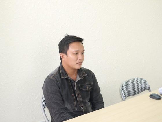 Vụ 6 người tử vong ở Campuchia: Khởi tố 5 đối tượng 'Tổ chức cho người khác trốn đi nước ngoài' ảnh 1