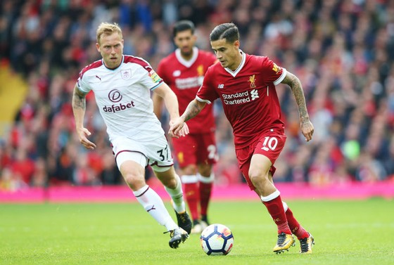 Liverpool mất Mane: Cú sốc và giải pháp ảnh 2