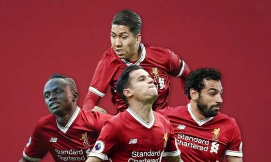 """Klopp """"tàn phá"""" cơ hội của Liverpool ra sao? ảnh 1"""