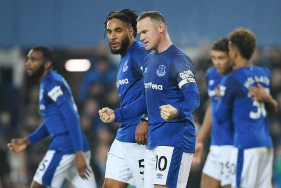 """Cơ hội của Everton, cơ hội của """"Big Sam"""" ảnh 1"""