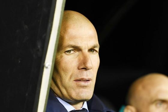 """Bale sáng chói, Real vẫn """"đầu hàng"""" Barca  ảnh 1"""