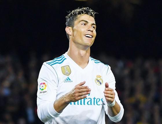 Mourinho tin Ronaldo có thể đưa Bồ Đào Nha tạo bất ngờ. Ảnh: Getty Images
