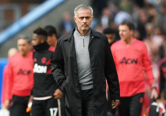 HLV Jose Mourinho hy vọng sẽ nhận được những sự bổ sung như ý. Ảnh: Getty Images