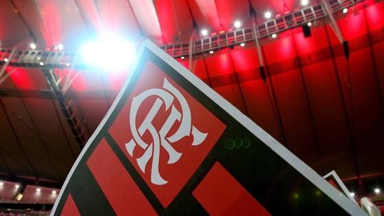 Cháy trung tâm đào tạo trẻ của Flamengo, 10 tài năng thiệt mạng ảnh 2