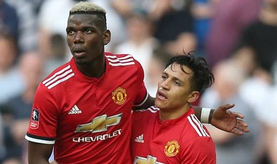Sanchez là hợp đồng thất bại nhất lịch sử Man.United? ảnh 1