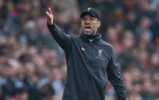 """Vì hiện tại của Liverpool, James Milner """"vứt bỏ"""" quá khứ ảnh 1"""