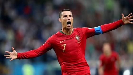 Ronaldo sẽ tỏa sáng tại World Cup 2022 ảnh 1