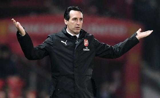 """Fan Arsenal đe dọa biến Emirates thành """"sân đấu chết"""" ảnh 1"""