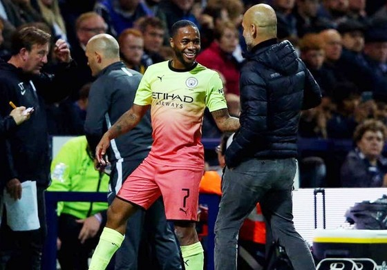 Tottenham lún sâu khủng hoảng, HLV Pochettino thừa nhận mất kiểm soát ảnh 1
