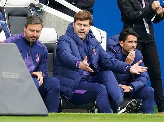 Lloris nghỉ 2 tháng, Tottenham khủng hoảng càng nặng nề ảnh 1
