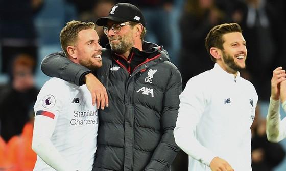 """HLV Jurgen Klopp sẽ """"phân thân"""" Liverpool trên cả 2 đấu trường. Ảnh: Getty Images"""