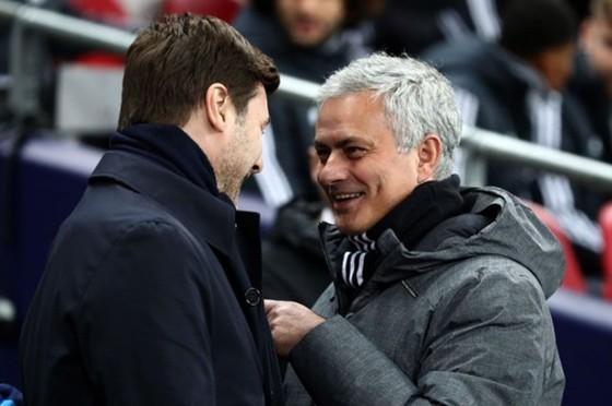 Tottenham sa thải Pochettino, Mourinho là ứng viên thay thế ảnh 1