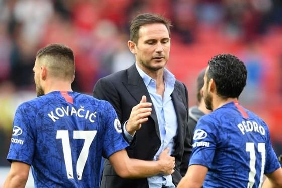 Chelsea báo lỗ gần 100 triệu bảng trong năm 2019 ảnh 1
