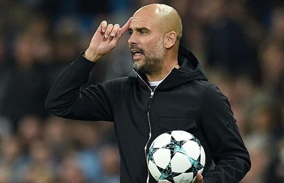 HLV Pep Guardiola cần thay đổi để thắng Champions League một lần nữa? Ảnh: Getty Images