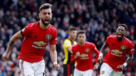 """Europa League: Bóng đá Anh """"khuyết""""Arsenal, Bồ Đào Nha sạch bóng đại diện ảnh 1"""