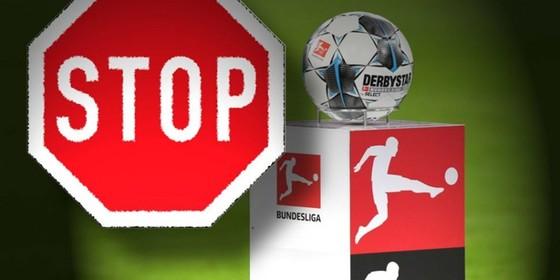 Cựu sao Chelsea gây rối, ngày trở lại của Bundesliga bấp bênh vì 10 ca dương tính ảnh 1