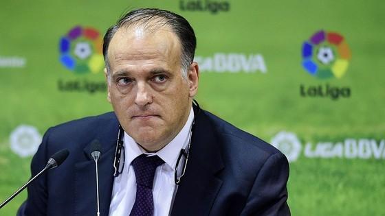 Cầu thủ La Liga có thể bị… trầm cảm ảnh 1