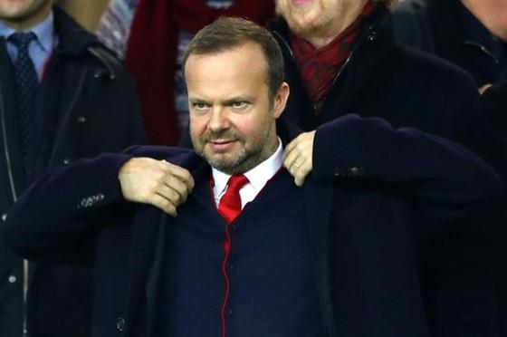 Nợ tăng lên gần 430 triệu bảng, Man.United khốn đốn ảnh 1
