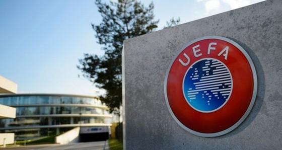 Ủy ban điều hành của UEFA sẽ họp vào ngày mai để đưa ra nhiều quyết định quan trọng.