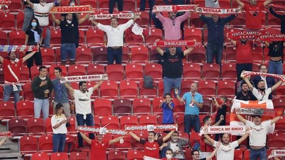 """""""Người hùng Siêu cúp"""" giúp Bayern nối dài thành công  ảnh 1"""