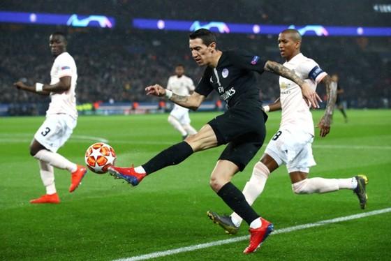 Cavani không thể đối đầu CLB cũ, Man.United thiếu 5 vị trí ảnh 1