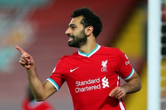 Bão chấn thương qua đi, Liverpool sẽ mạnh trở lại ảnh 1